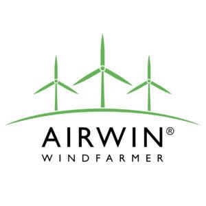 AIRWIN Windfarmer