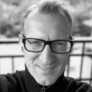 Thorsten Seifert - Adwind Renewables
