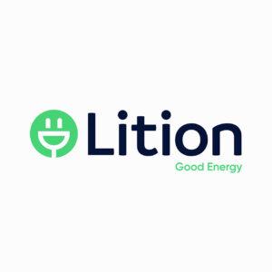 Lition Good Energy