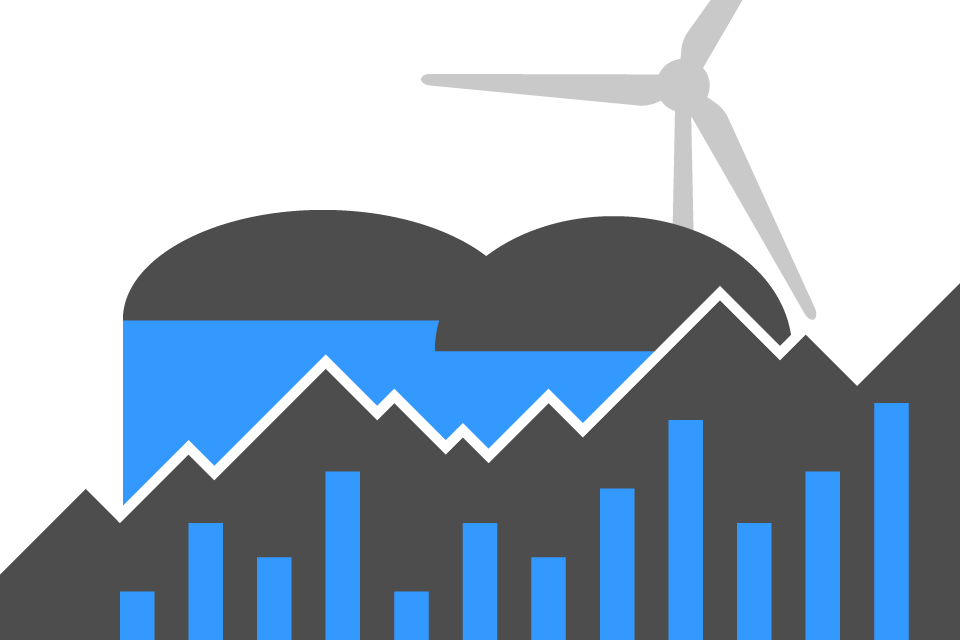 Adwind Renewables Biogasoptimierung
