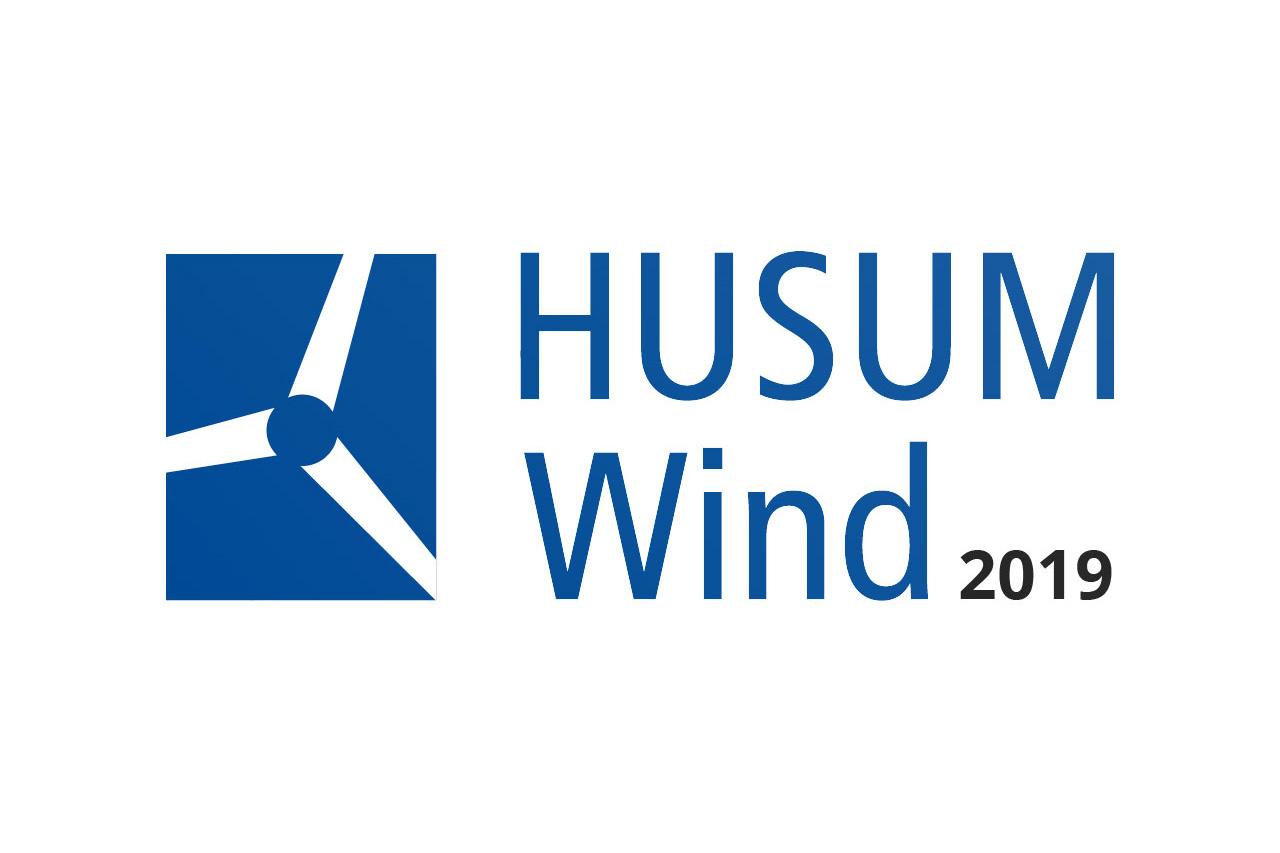 Adwind Renewables Auf Der HUSUM Wind 2019