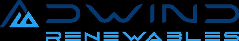 Adwind Renewables: Einspeisemanagement, Marktwertanalyse, Biogasoptimierung, Reporting