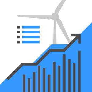 Adwind Renewables Marktwertanalyse