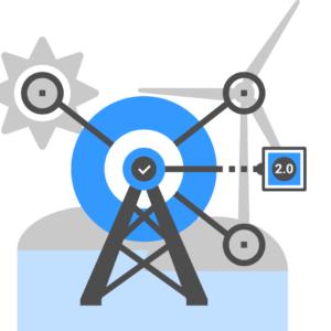 Adwind Renewables: Redispatch 2.0
