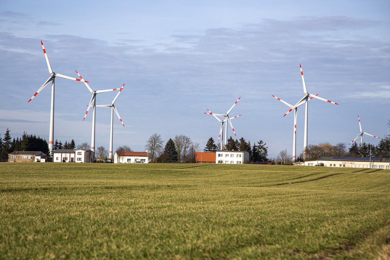 Adwind Renewables übernimmt Für Anlagenbetreiber Jetzt Auch Die Marktrolle Des Einsatzverantwortlichen (Redispatch 2.0).